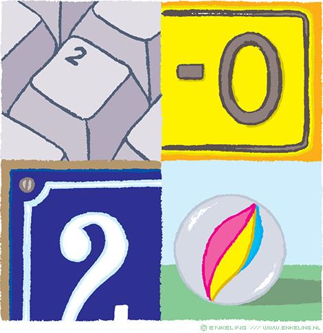 Probiblio, illustration, meerjarenplan, bibliotheken, Noord_Holland, Zuid-Holland, Erikenik, Enkeling, 2018